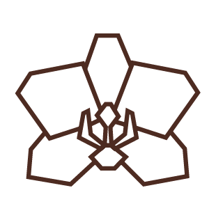 caretips_icon_flower